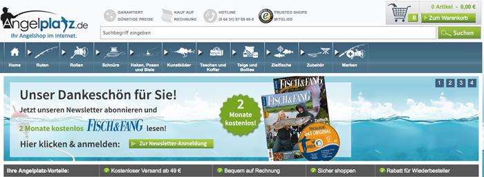 www.angelplatz.de