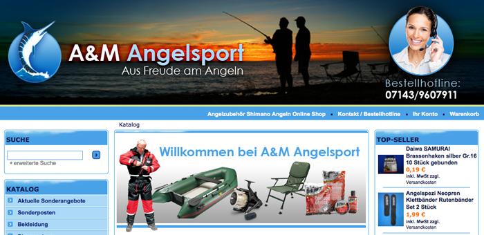 www.am-angelsport-onlineshop.de/