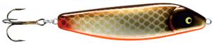 Meerforellenwobbler Falkfish Spöket