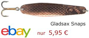 Gladsax Snpas billig kaufen bei ebay