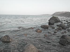 Meerforellenrevier