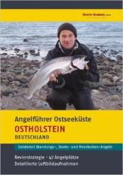 guiding_ostholstein
