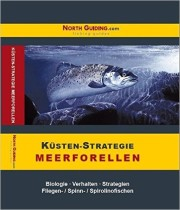North Guiding - Meerforellenangeln
