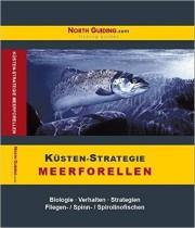 North Guiding - Meerforellenangeln