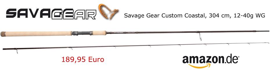 savage-gear-custom-coastal-amazon